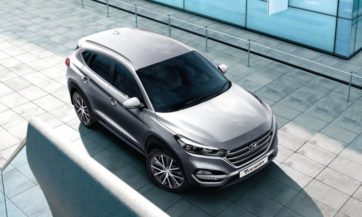 new-hyundai-tucson-official-image-top-view