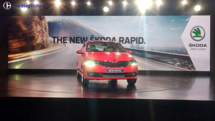 new-skoda-rapid-launch-india