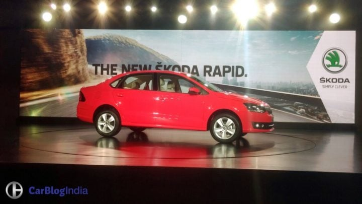 new-skoda-rapid-launch-india-side