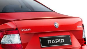 new-skoda-rapid-official-image-boot