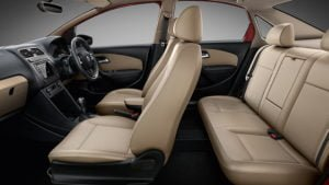 new-skoda-rapid-official-image-cabin