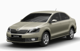 new-skoda-rapid-official-image-colours-beige