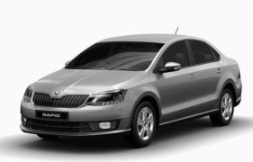 new-skoda-rapid-official-image-colours-brilliant-silver