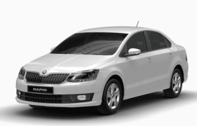 new-skoda-rapid-official-image-colours-candy-white