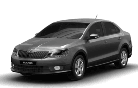 new-skoda-rapid-official-image-colours-carbon-steel