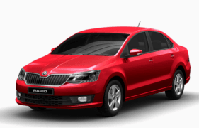 new-skoda-rapid-official-image-colours-flash-red