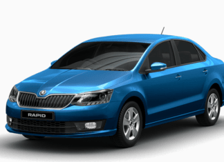 new-skoda-rapid-official-image-colours-silk-blue