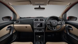 new-skoda-rapid-official-image-dashboard