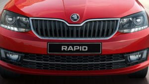 new-skoda-rapid-official-image-front