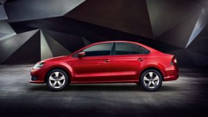new-skoda-rapid-official-image-red-side