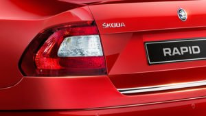 new-skoda-rapid-official-image-tail-light