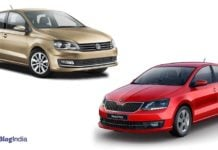 new-skoda-rapid-vs-volkswagen-vento