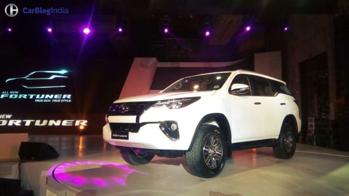 new-toyota-fortuner-launch-image