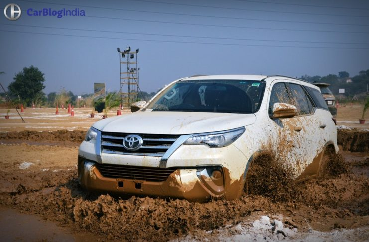 new-toyota-fortuner-off-road-experience-3