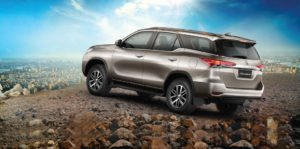 new-toyota-fortuner-official-image-3