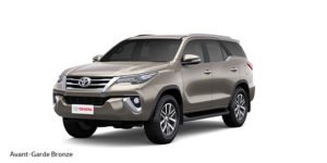 new-toyota-fortuner-official-image-colour-avant-garde-bronze
