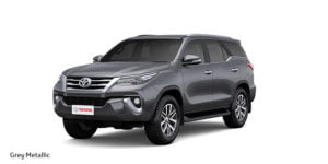 new-toyota-fortuner-official-image-colour-grey