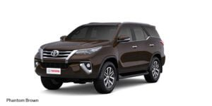 new-toyota-fortuner-official-image-colour-phantom-brown