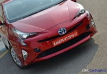 new-toyota-prius-test-drive-review-india-7
