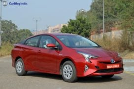 new-toyota-prius-test-drive-review-india-8