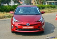 new-toyota-prius-test-drive-review-india-9