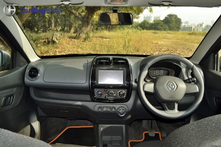 renault-kwid-amt-automatic-test-drive-review-images-1