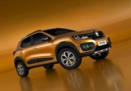 renault-kwid-outsider-concept-official-image
