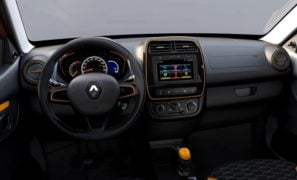 renault-kwid-outsider-concept-official-image-interior