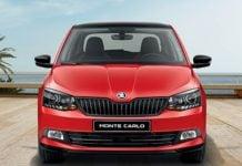 skoda-rapid-monte-carlo-special-edition-front