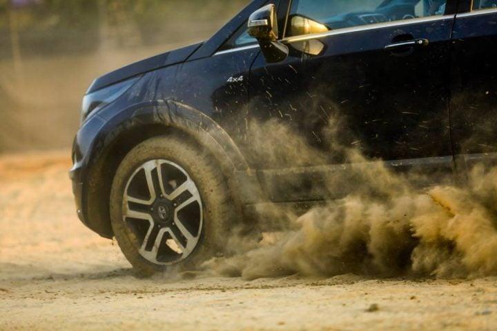 tata cars at auto expo 2018 new tata land rover suv