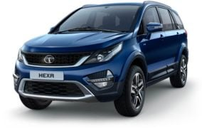 tata-hexa-official-images-colours-arizona-blue