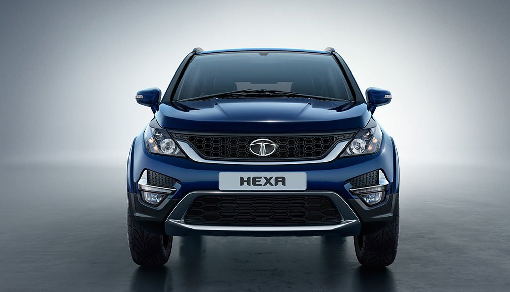 tata-hexa-official-images-front