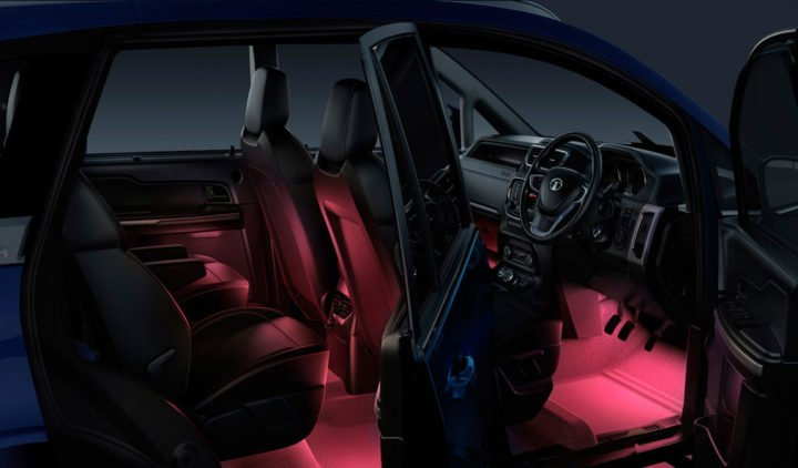 tata-hexa-official-images-interiors