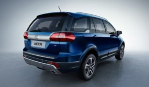 tata-hexa-official-images-rear-angle