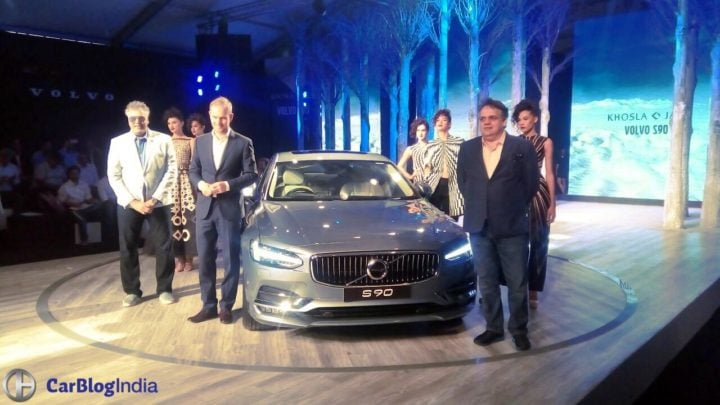 volvo-s90-india-launch