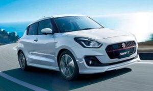 2017-Maruti-Suzuki-Swift-Official-Images-Front-Angle-1
