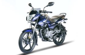 2017-bajaj-pulsar-135ls-new-model-images-front-angle