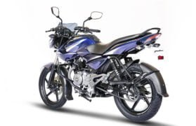 2017-bajaj-pulsar-135ls-new-model-images-rear-angle