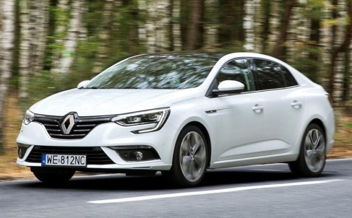 Upcoming New Renault Cars in India 2017-renault-megane-seadn-official-image