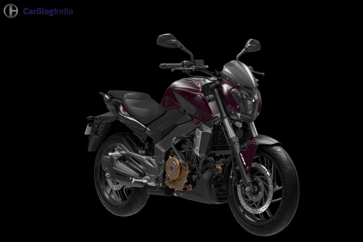 Bajaj Dominar 400 Vs Mahindra Mojo Comparison Of Price