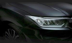 New-2017-Honda-City-Facelift-Images- (4)