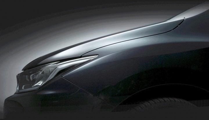 New-2017-Honda-City-Facelift-Images- (3)
