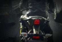 Yamaha R15 v3.0 images instagram