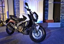 bajaj-dominar-400-launch-images