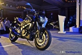 bajaj-dominar-400-launch-images (5)