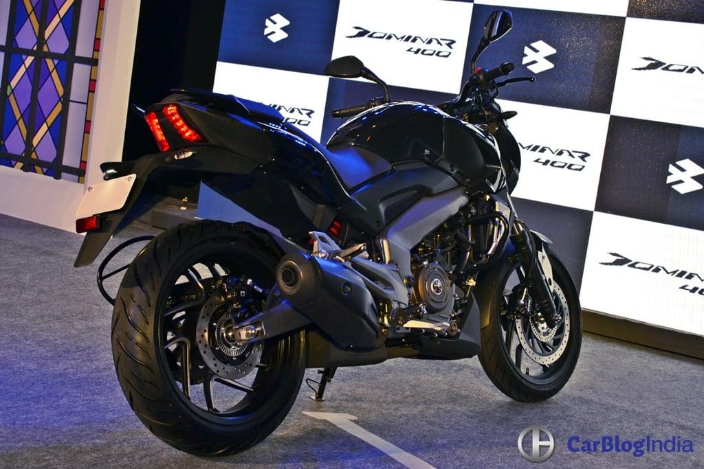 Yamaha Fz Price In Hyderabad