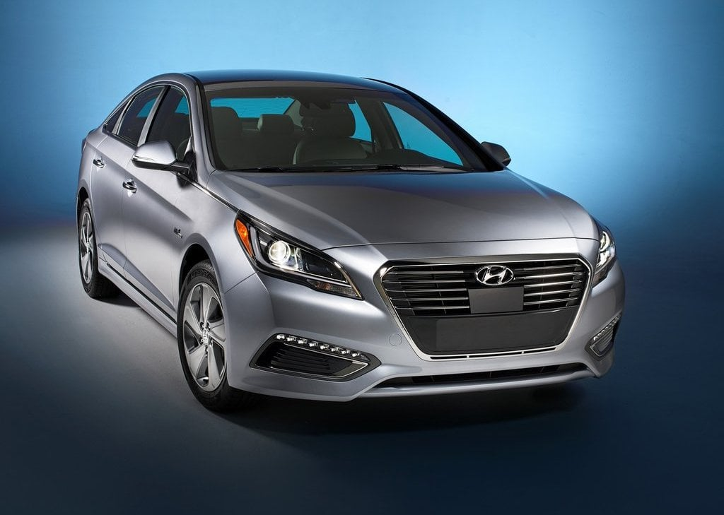 new hyundai sonata hybrid india launch date price. Black Bedroom Furniture Sets. Home Design Ideas