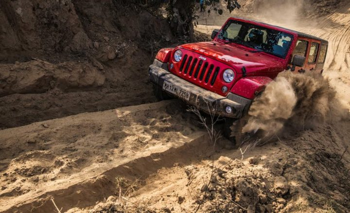 jeep-wrangler-camp-jeep-3