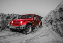 jeep-wrangler-camp-jeep-4