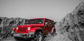jeep-wrangler-camp-jeep-4